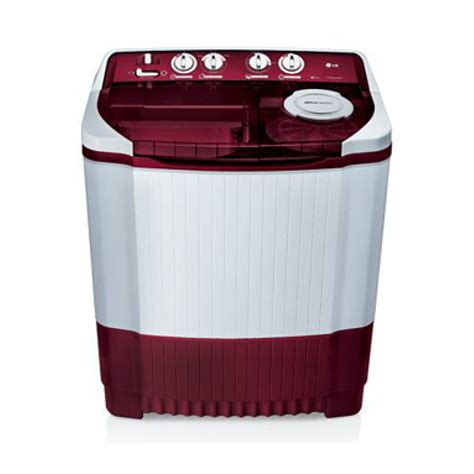 Ac Sharp R3 lg p7255r3f price in india rs 9990 buy lg washing