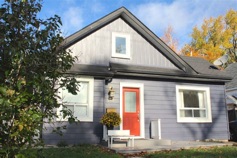 what you can rent for around 3 000 in manhattan what can you rent in simcoe county for around 1 390