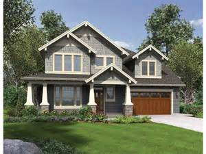 eplans craftsman eplans craftsman house plan craftsman overflowing with amenities and appeal 2936 square feet