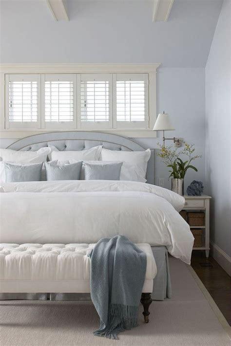 Lovely Bedroom Designs 23 Lovely Transitional Bedroom Designs To Get Inspiration Interior God