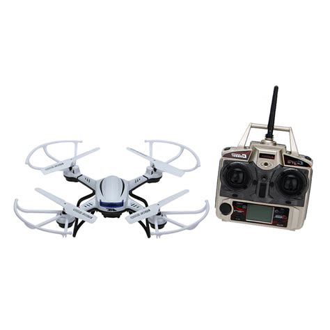 Jjrc H89 Quadcopter Drone brand jjrc h12c h12c 5 2 4g 4ch 6 axis gyro rc quadcopter rtf drone with 1080p 5 0mp hd