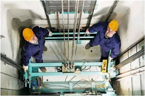 Elevator Installer by See The 10 Worst That Affects Your Health How Nigeria News