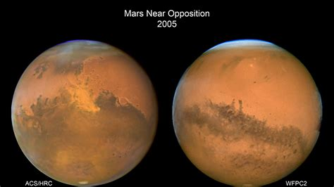 la oposicin de marte del 22 de mayo de 2016 astronoma marte m 225 s cerca blog de emilio silvera v