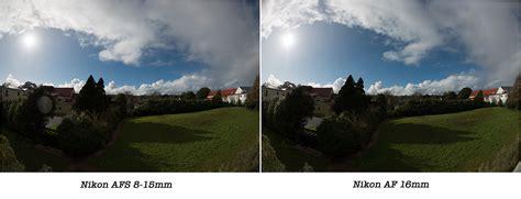 Lensa Fisheye Nikkor nikon af s fisheye nikkor 8 15mm f 3 5 4 5e review