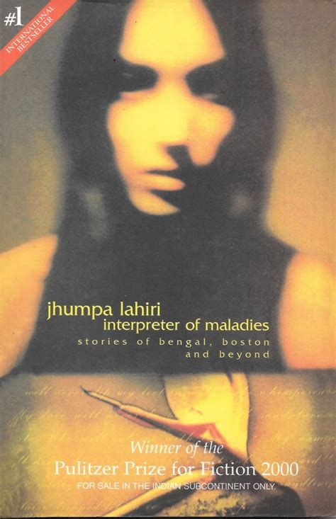 0006551793 interpreter of maladies stories reading jhumpa lahiri stories from bengal boston and beyond