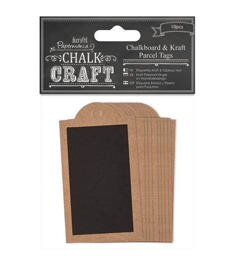 Chalkboard Craft Paper - chalkboard craft paper 28 images chalkboard digital