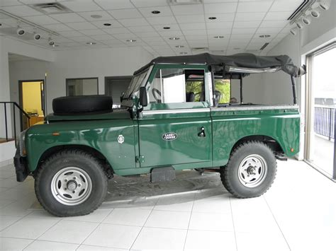 mod land rovers for sale 100 land rover mod ex mod rovers gmr imports l l c