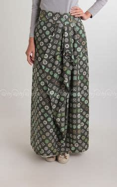 Dress Batik Dan Rompi 1000 images about batik dan kebaya on kebaya batik dress and indonesia