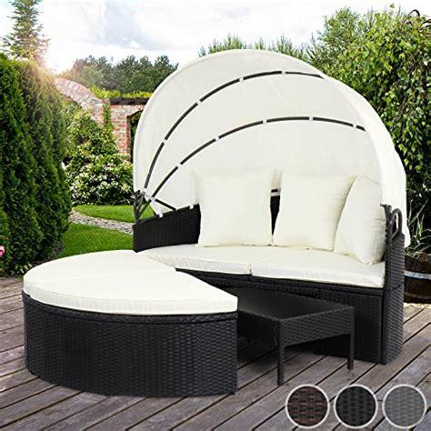 lounge gartenmöbel mit dach und tisch m 246 bel24 gartenm 246 bel shop