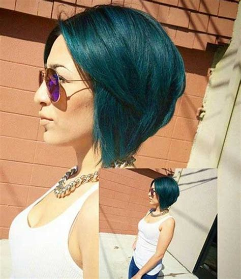 Different Bob Hairstyles by 20 New Inverted Bob Hairstyles Bob Hairstyles 2017