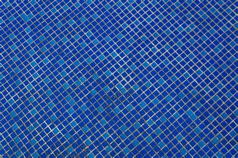azulejo piscina azulejos da piscina baixar fotos gratuitas