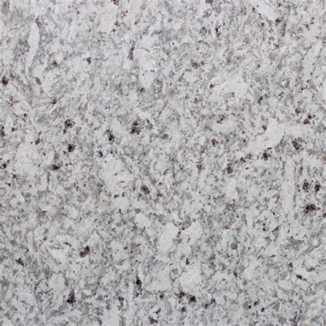 Home Depot Kitchen Designer by Moon White Colonial Marble Amp Granite