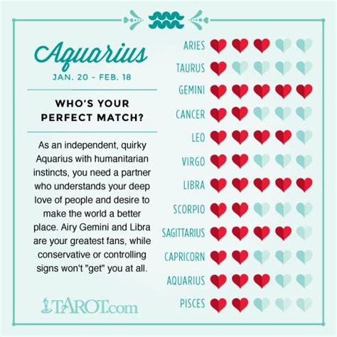 best 25 aquarius love match ideas on pinterest aquarius