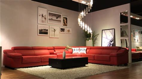 industries sofa where to buy buy furniture from china leather corner sofa home
