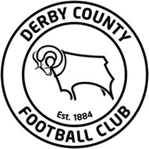dcfc rams derby county prize package capital east midlands