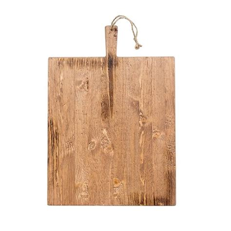 reclaimed wood vs new wood reclaimed wood bread boards mcgee co