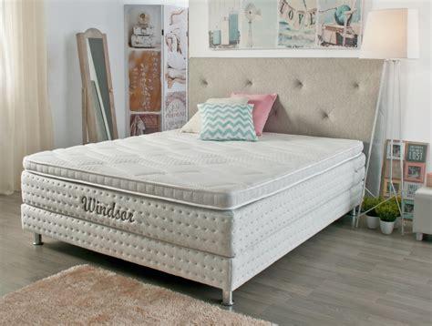 conforama cama muebles cama en conforama 20170816115833 vangion