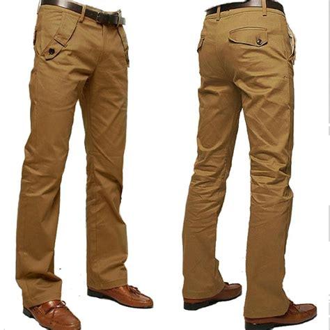 light grey khaki pants mens khaki pants polyvore