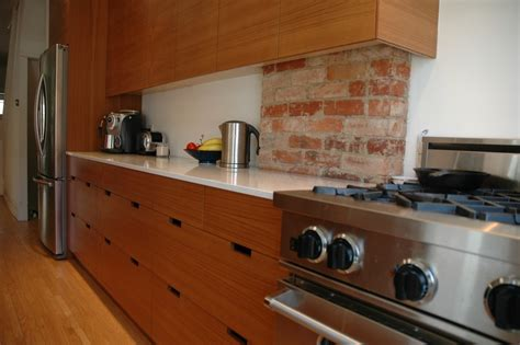 Teak Wood Kitchen Cabinets Teak Kitchen Cabinets Kitchen Modern With Cherry Wood Kitchen Cabinets Beeyoutifullife