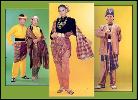 Baju Kebaya Zaman Kesultanan Melayu Melaka baju natal bayi baju natal bayi newhairstylesformen2014