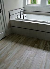 floor tile ideas bathrooms bathroomsg the right bathroom covering your dream home