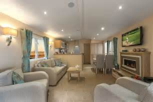 remodeled mobile homes modern mobile home remodeling idea mobile home