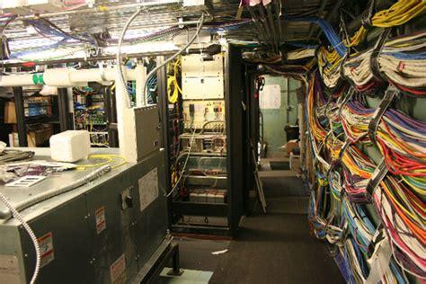 The Press Room by Washington Social Diary New York Social Diary