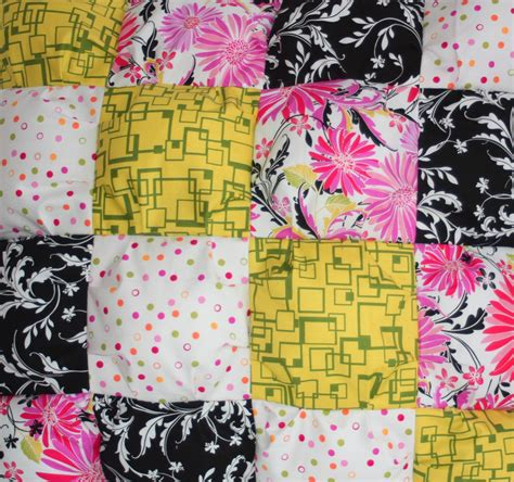 how to puff up pillows inspired by fabric puff pillow tutorial