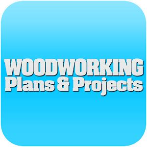 free woodworking apps diy woodworking plans app plans free