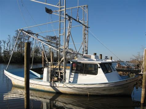 commercial fishing boat auction small shrimp boat for sale autos post
