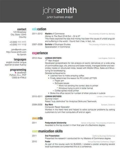 my resume phone number my resume contact number 25 best resume images on