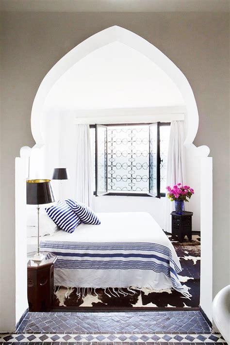 moroccan bedroom style coastal moroccan decor tuvalu home