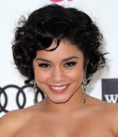 bob haircuts black hair and wavy black curly bob hairstyle hairstyles weekly