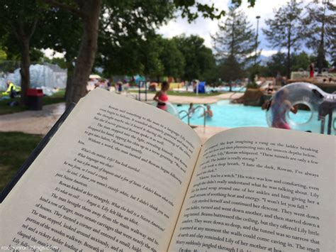Best Books For Pool Side Reading by Top 10 Books To Take To The Pool Gun Ramblings