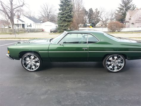1972 chevrolet impala 1972 chevrolet impala related keywords suggestions