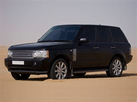 service manual how to add freon to 2006 land rover range rover sport how to add freon to