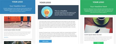 email template for marketing caign marketing automation email marketing consulting