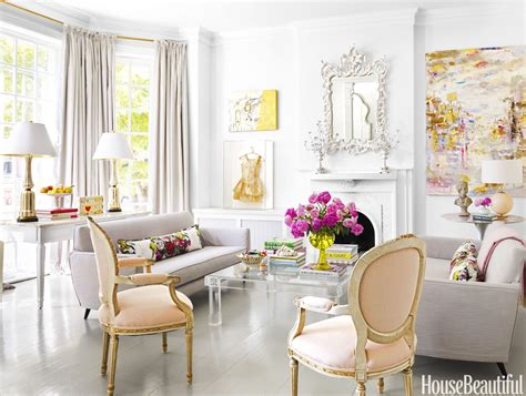 spring decor 2017 10 living room decoration ideas you will want to have for