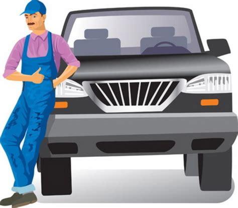 download car manuals 2006 subaru b9 tribeca auto manual 2006 subaru b9 tribeca car service repair manual download do