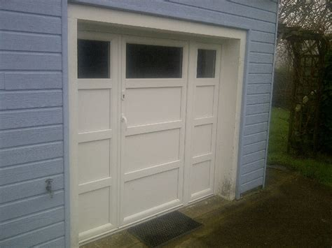 porte de garage ch 226 teaubriant installateur tryba