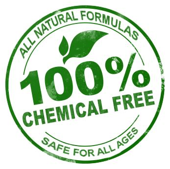 Organic Chemical Free Carefor by Wellness What S In The Injury Treatment Kit