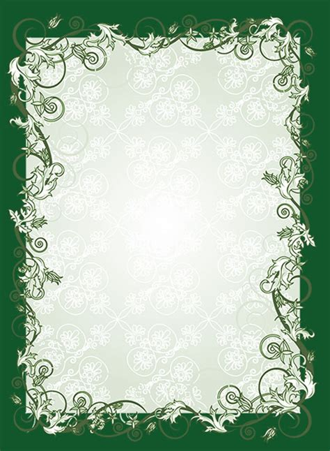 background design undangan pernikahan download border undangan pernikahan joy studio design