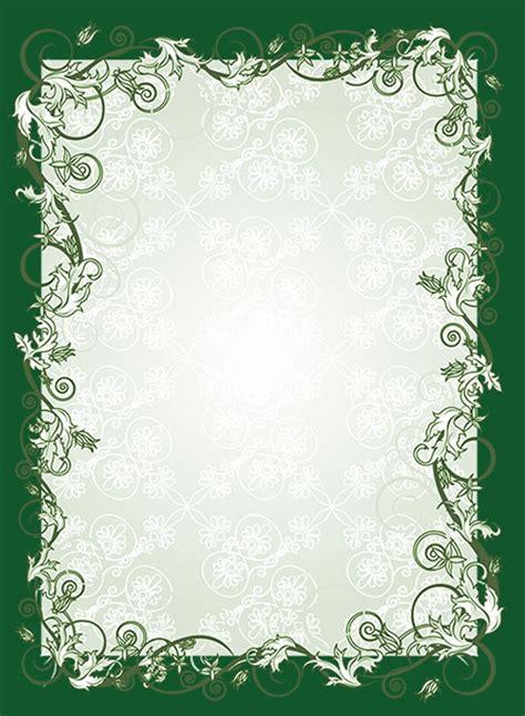 background undangan pernikahan batik  background check