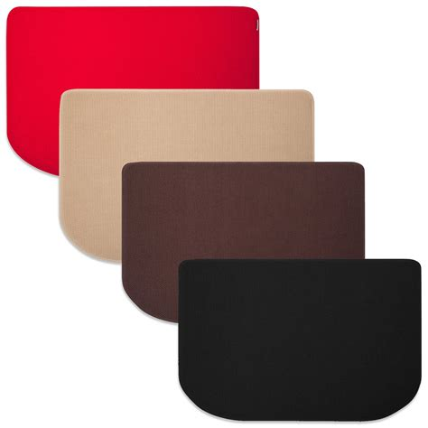 Custom Size Kitchen Floor Mats by 100 Custom Kitchen Floor Mats Of Entry Rugs For