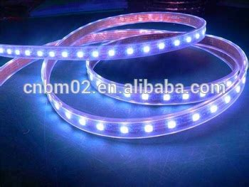 low power consumption led light battery powered led
