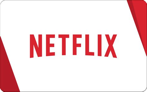 International Gift Cards Online - netflix gift card australia post shop
