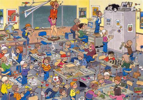 find  mouse jigsaw  jan van haasteren