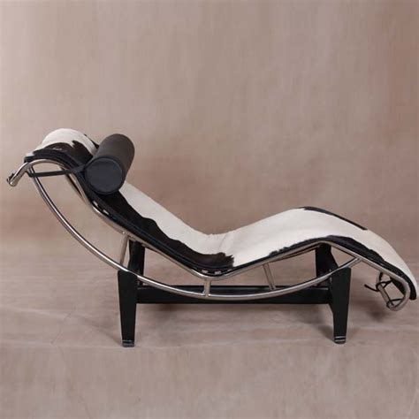 cool recliners cool booth chaise lounger sai kesi recliner sofa chair