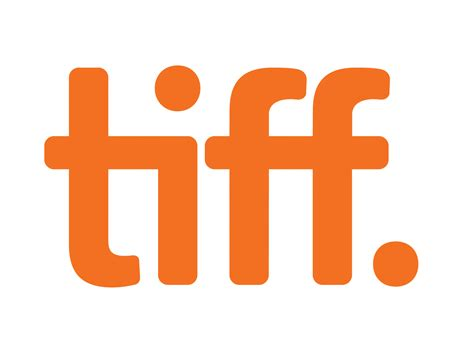 tiff explained  guide     years biggest festivals collider