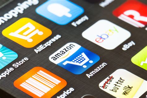 Sell Amazon Gift Card Online - top online marketplaces for small businesses selling internationally online shipping